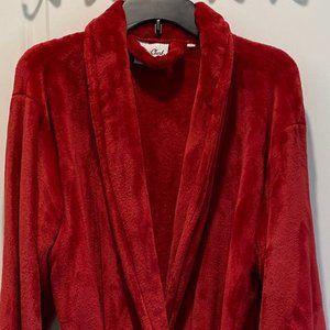 Clara Clark UNISEX Luxury Ultra Soft Plush Robe